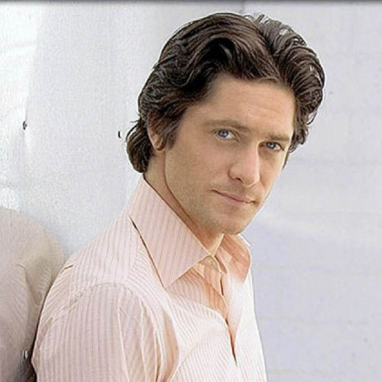 David Conrad: Know your place